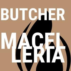 Butchery equipment