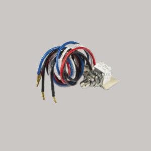 0D7321 potenziometro BE5