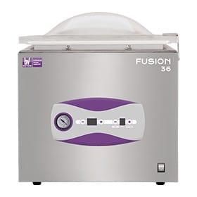 sottovuoto fusion 36