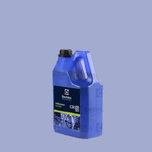 0S2362