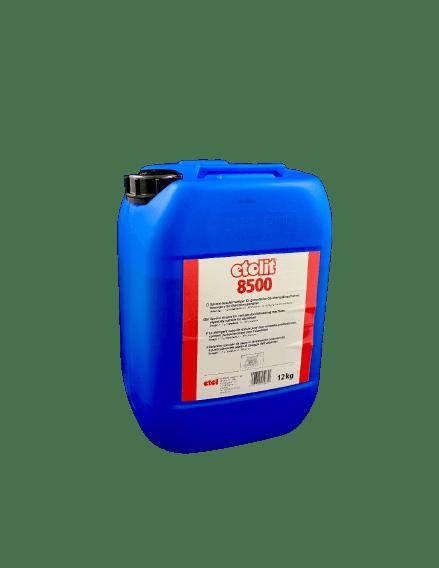 detergente meiko f8500